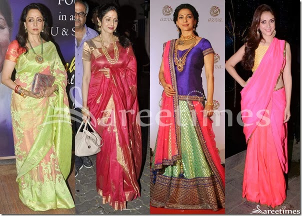 Bollywood_Saree_Fashion_October_2013(6)