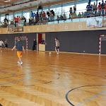 Sportstaetten - indoor 21.jpg