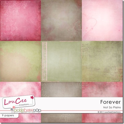 lcc_forever_Papers2_preview