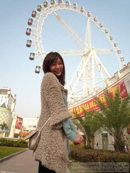 初家晴 (11)