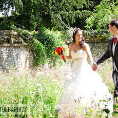 Marwell-Hall-Wedding-Photography-LJPhoto-CSS-(118).jpg