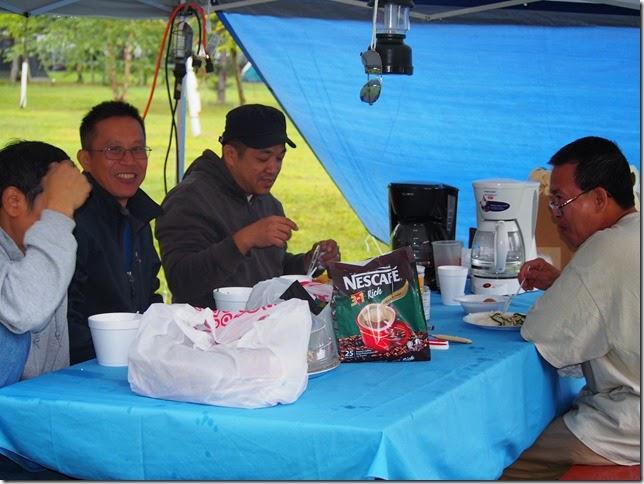 camp14 064