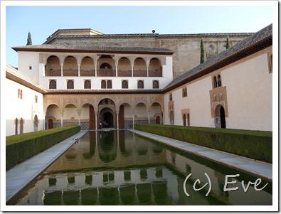 Weltjugendtag Spanien 2011 1219