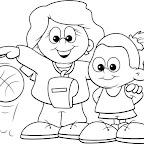 Dibujos dia del alumno para colorear (3).jpg