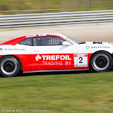 Pinksterraces 2012 - HDI-Gerling Dutch GT Championship 17.jpg