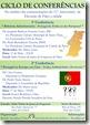 Ciclo conferências 2012 (v3.00h00) reduzido