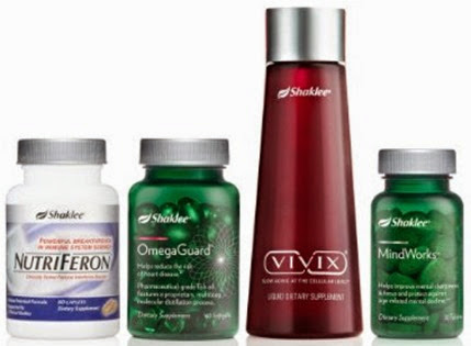 healthy solutions plus