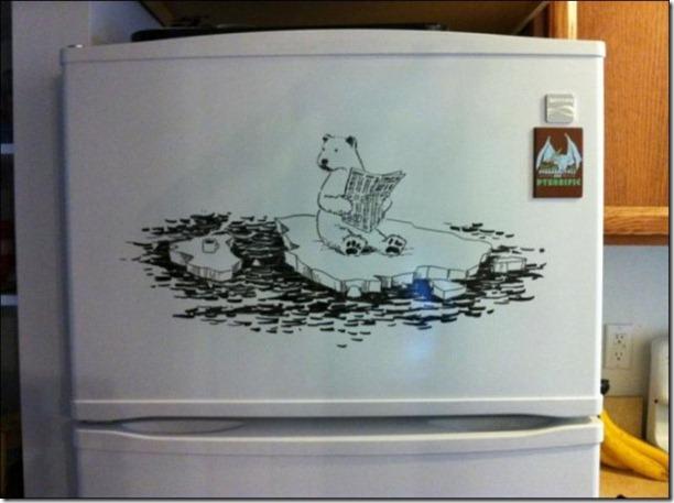 fridge-drawings-marker-2