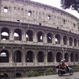 2012-05 Rome