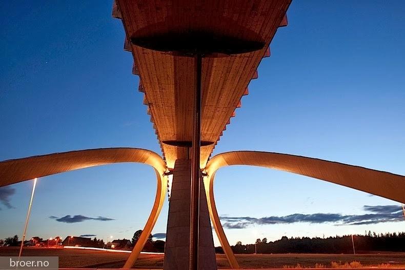leonardo-bridge-3