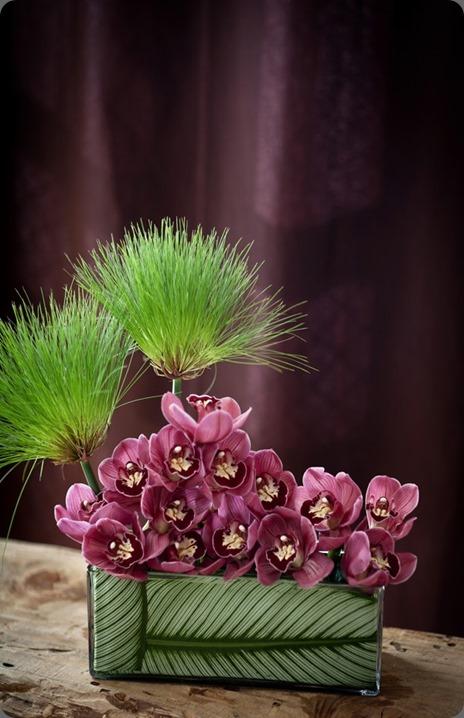 medphoto_shoot_brooke_069  L'Oasis floral design