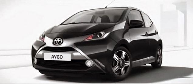 New-Toyota-Aygo-3