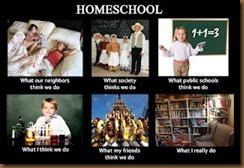 homeschoollaughs