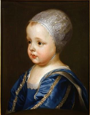 Dyck, Sir Anthony van (1).JPG