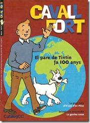 tintin_fort