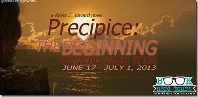 Precipice_Tour_Banner