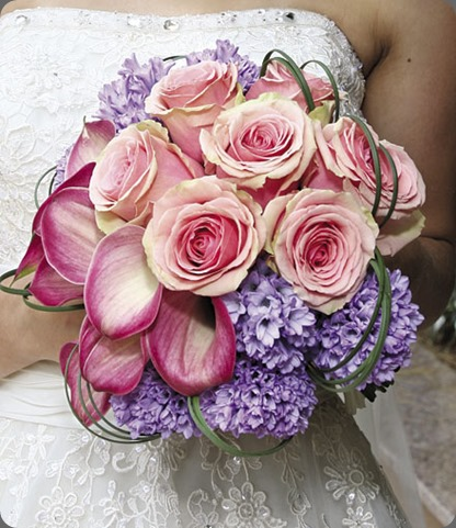 image26_big ariston flowers