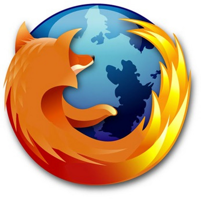 Mozilla FireFox v.10 Beta 6 [Download Software]2012