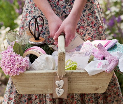 Country-Living-Magazine-Spring-Fair-2012-SpringBasket