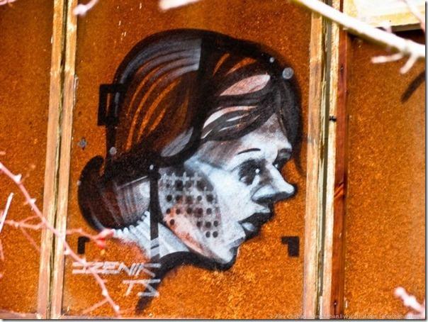 Grafite em Chernobyl (26)