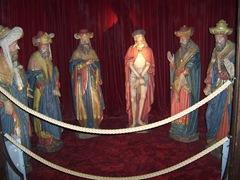 2009.05.21-039 scène dans l'église Saint-Salvi