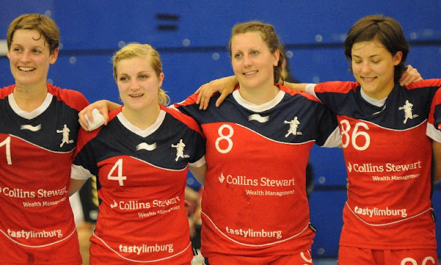 GB Women v Montenegro, May 30 2012 - by Michele Davison - DSC_1033.JPG