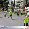 mmb2014-21k-Calle92-0592.jpg