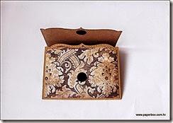 Gutscheinverpackung (2)