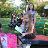 Dinah's 5th Birthday Party 10-8-11 (13).JPG