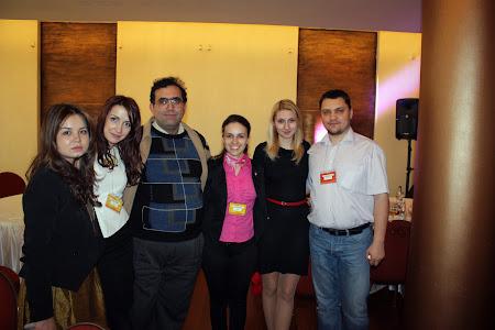 13. Participanti SMMS.JPG