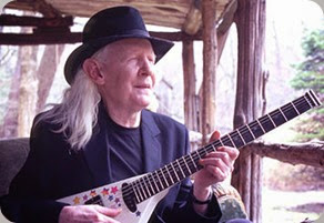 Johnny Winter 001