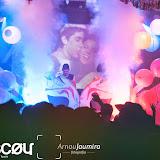 2014-07-19-carnaval-estiu-moscou-325