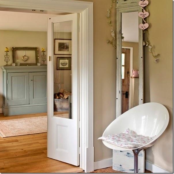 case e interni - colore beige (7)