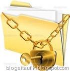 blogsitaufik