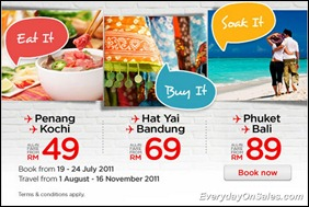 airasia-eat-it-buy-it-soak-it-2011-EverydayOnSales-Warehouse-Sale-Promotion-Deal-Discount