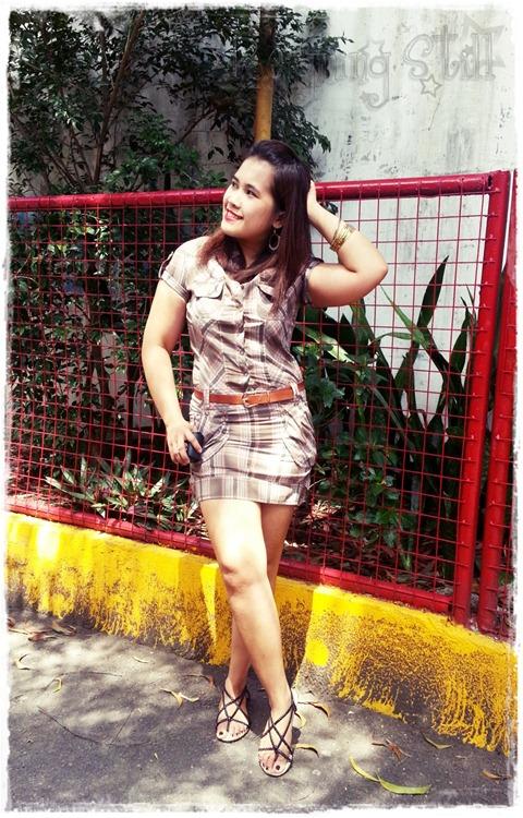dressshirt04