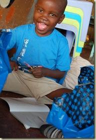 Children's Day 2011 127