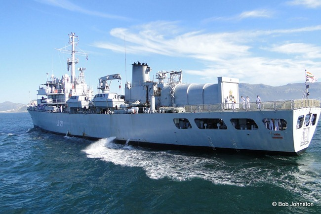 INS-Darshak-Indian-Navy-Ship-South-Africa-03