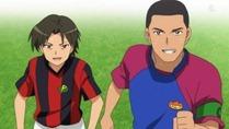 [Doremi-Oyatsu] Ginga e Kickoff!! - 33 (1280x720 8bit h264 AAC) [45A8B8AE].mkv_snapshot_16.49_[2013.01.23_23.00.45]
