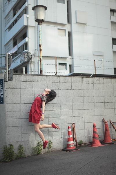 natsumi hayashi 7