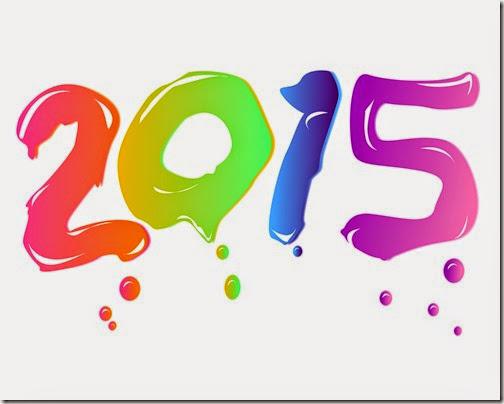FELIZ 2015 (26)