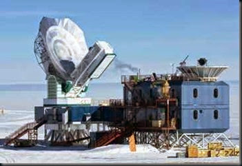 spt-soth-pole-telescope