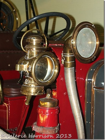 9-riverside-museum