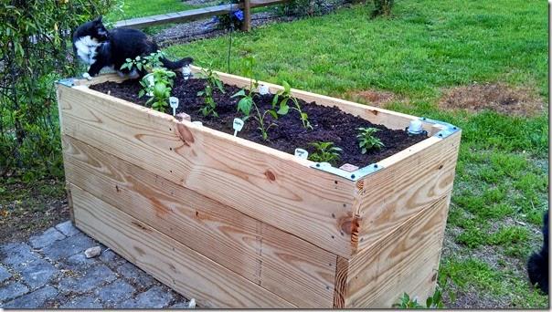 Planter box 04 (35)