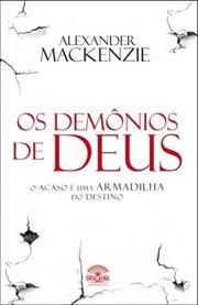 Os Demônios de Deus