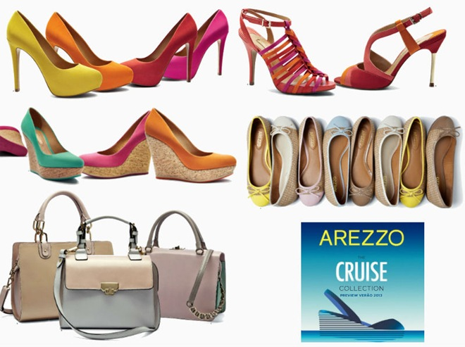arezzo_cruise_colecao_verao_2013