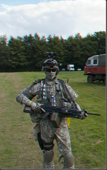 3DImage(2)_1