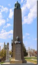 John_Tyler's_grave