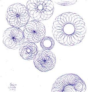 Cercuri