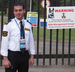 Risk_Management_Group_Security_Guard_Gate_Keeper